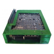 GPUbay Adapter Bracket [Green]